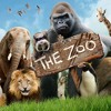 Zoo Tycoon (But It's Bad)