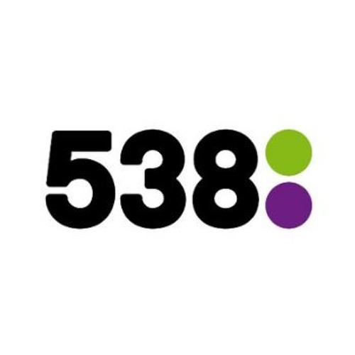 RADIO 538 NIEUWS