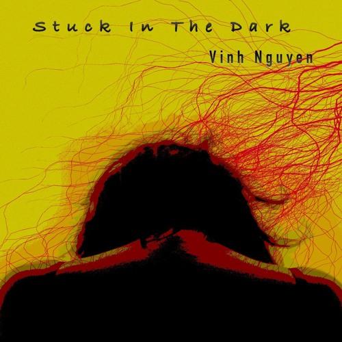 Stuck in the Dark - MP3 (Music Single)