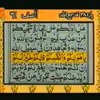 28 - Urdu Translation With Tilawat Quran 28_30