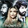 Padmavati Theme (Background Music) Original Movie Track
