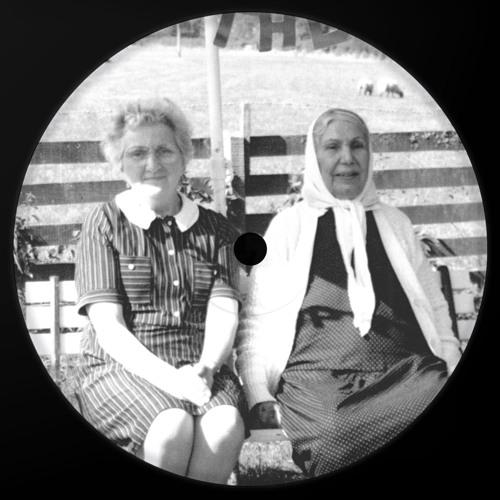 Macadam Therapy (Vakula Remix)