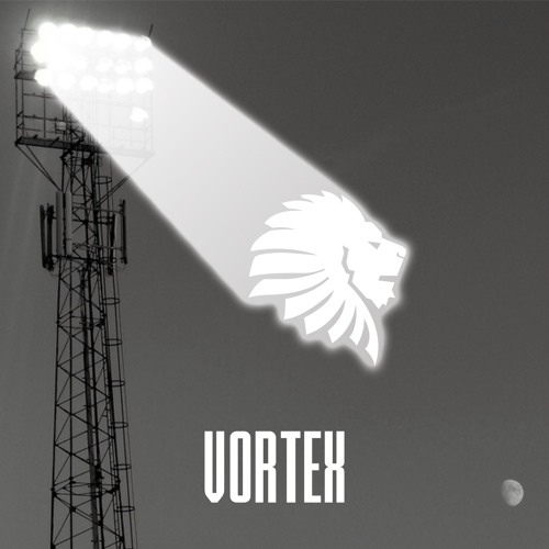 WATB020 - A.S.H - Vortex