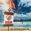 Fred De Palma Feat. Ana Mena - D'estate Non Vale (Javi Palencia Dj Edit 2018)