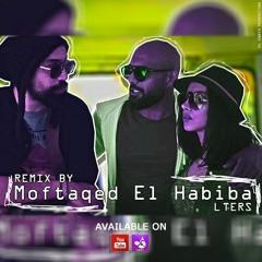 Sharmoofers - Moftaqed El Habiba (L TERS Remix)