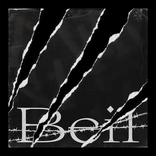 BEIL ft. JóiPé