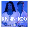 Kaija Koo Ft. Reino Nordin - Paa Mut Cooleriin ( Zuwando Tropical House Remix)