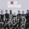 NOW UNITED - All Day (Official)