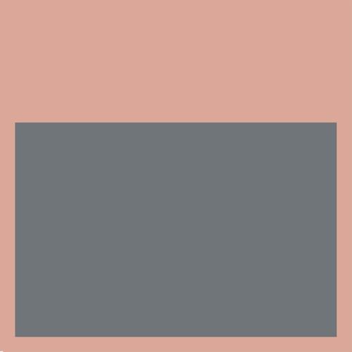 Tom Richards – Pink Something