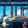 Cyclic Apocalypses (Narration Only)
