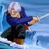Long Sword Style