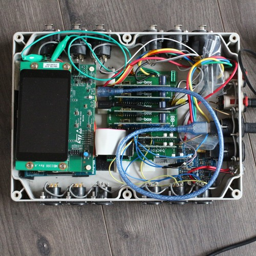 BBbox Proto1 Recording 48khz16bit.WAV