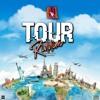 J Flow - Zunza (Tour Riddim 2018) Cymplex, Solid Records