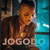 Download Tekno - Jogodo (Official Audio) Mp3