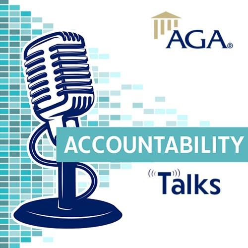 Episode 2: The AGA Journal