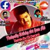Dj Swami Thalapathy Birthday 2k18 Gana Mix Mp3