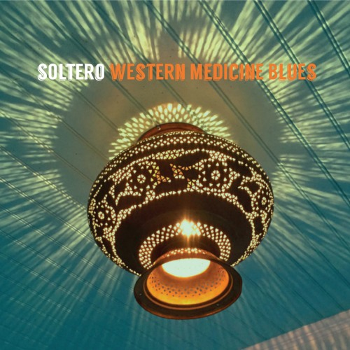 Soltero Western Medical Blues