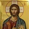 10 Minute Loop of the Jesus Prayer (English)—Fr. Suriel Costandi