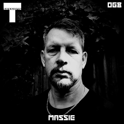 T SESSIONS 068 - MASSIE