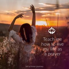 TreeSisters Global Healing Meditation ~ Revealing The Goddess