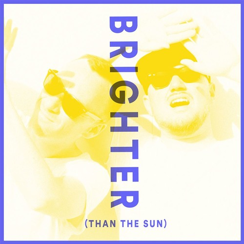 Ogris Debris - Brighter