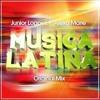 Musica Latina (Diego Santander Remix)