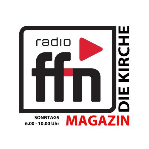Magazin: Bücherwürmer & Leseratten (Sendemitschnitt vom 24.06.2018)