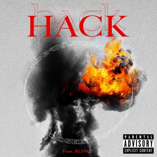 HACK(Instrumental)