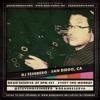 Gran Reserva Radio 020 (Deep, Tech, Funky House)