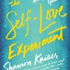 The Self Love Experiment Introduction