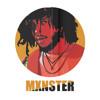 (FREE) 6lack Type Beat x Mxnster