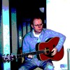 A Song For Free - Instrumental