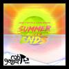 Anna Yvette & Laura Brehm - Summer Never Ends (ROB GASSER REMIX)