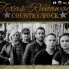 "SPORTSCAST: EP 349 (Part 3) - Interview w/ Brie and Jacob from the Country Rock Band ""Texas Runaway"""