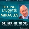 Healing, Laughter, and Miracles with Dr. Bernie Siegel Preview 2