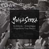 Architects - Gravedigger (YugaSerra Trap Remix)