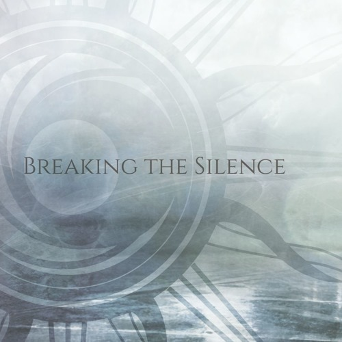 Afterglow - Breaking The Silence
