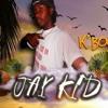 Kuami Eugene Wish Me Well Jay Kid Refix Mp3