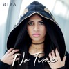 Riya - No Time (Promo)