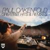 Paul Oakenfold ft. Brittany Murphy - Faster Kill Pussy Cat (Nat Monday Remix)