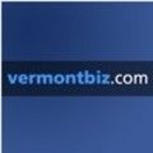 Jun 21, 2018 | Vermont Ski Areas report good year
