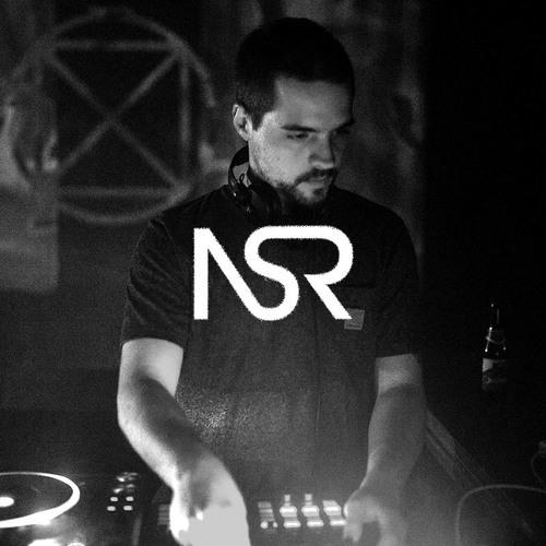 NSR Podcast #1 by Dolan