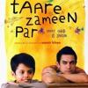 Download Kholo Kholo- Taare Zameen Par Mp3