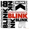 John Dahlback Vs Dannic & Rob Jack - Bring Di Blink ( Jeff LPZ Mashup )