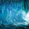 El Mago - Ice Cavern