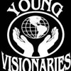 Young Visionary