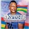 Sky To Be - Dodo Baba Sega Brutal Mixx_DJ Darksider Production