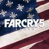 Far Cry 5 |
