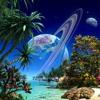 Paradise (Re-Edit) (Chill Summer Beat)