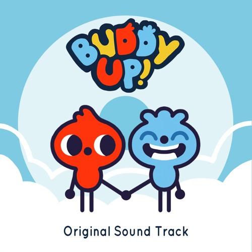 Buddy Up! (Original Sound Track)